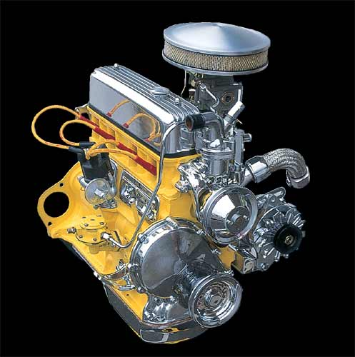 Crown Engine Parts : Engine parts crown classics